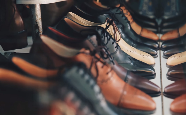 Die Top 10 der besten Schuhläden in Vorarlberg!