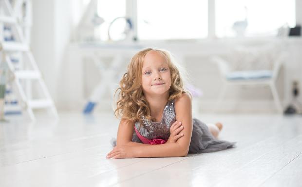 10 Tipps für eine kindersichere Wohnung!