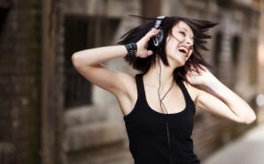 Die ANTENNE VORARLBERG Agathe Bauer Songs!