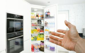 Kühlschrank oder nicht? So lagern wir unsere Lebensmittel richtig!