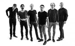 Radio Doria am Sonntag, 28. Oktober 2018 in der bigBOX ALLGÄU in Kempten!