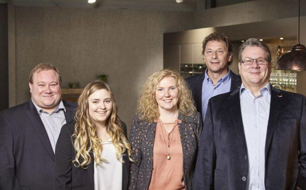 DANKÜCHEN MEGASTORE in Rankweil: Erfolgreiche Spotkampagne für's Dreiländereck