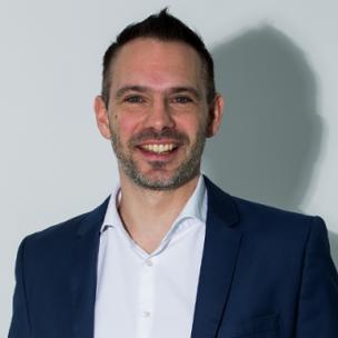 Die ersten 100 Tage: Programmchef Andreas Hinsberger im Interview