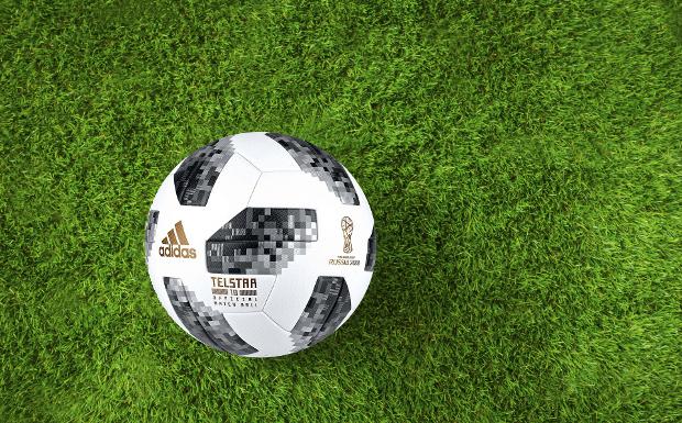 Kuriose Fakten Zu Fussball Weltmeisterschaften Antenne