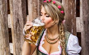 Das Montafoner Oktoberfest 2018 von 31. August bis 02. September im Kapellrestaurant in Schruns!