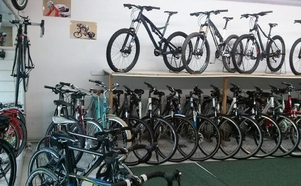 fahrrad kaufen vorarlberg