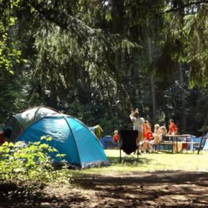 Die TOP 10 der besten Feriencamps in Vorarlberg!