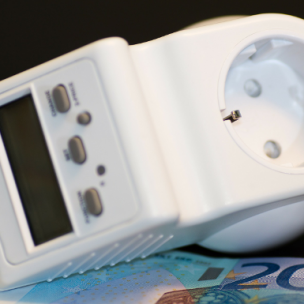 Die größten Stromfresser im Haushalt! Diese 10 Haushaltsgeräte gehen richtig ins Geld!