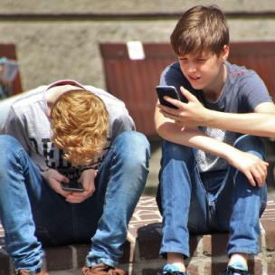 Handy und Smartphone im Unterricht! Tipps für Lehrer und Eltern!