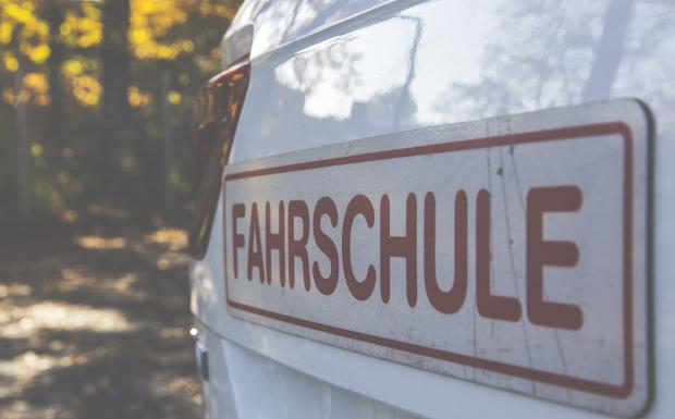 Die TOP 10 der besten Fahrschulen in Vorarlberg!