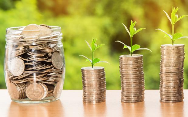 9 Tipps für eure Gehaltsverhandlung!