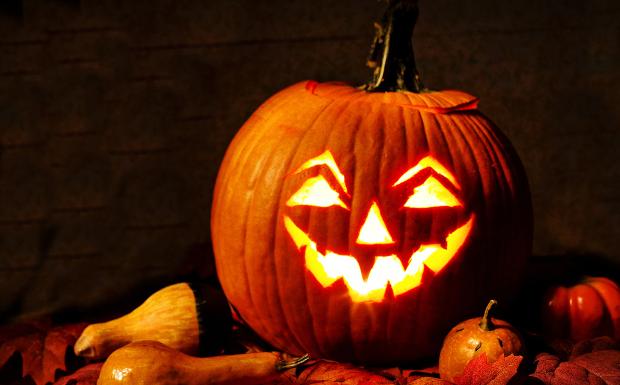 Das ANTENNE VORARLBERG – Halloween-Special!