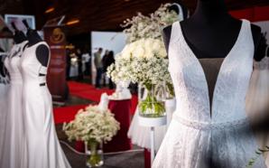 Die 10. Hochzeit & Event am 16. & 17. November 2019 in der Messe Dornbirn!