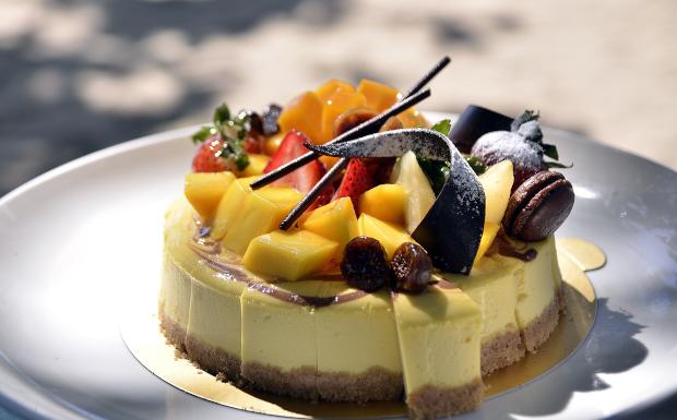 Die TOP 10 der besten Kuchen in Vorarlberg!