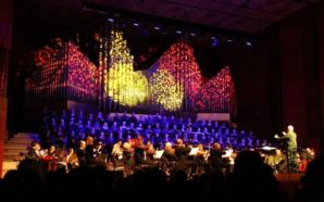 The Music of Game of Thrones am Freitag, 24. Jänner 2020 im Festspielhaus in Bregenz!