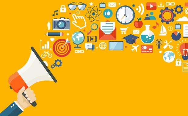 NEU: Die Digitalisierung der UKW Werbespots im Radio!