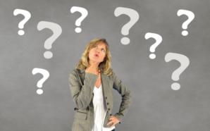 10 Gedächtnistraining-Tipps gegen Vergesslichkeit! So merkt ihr euch in Zukunft alles!