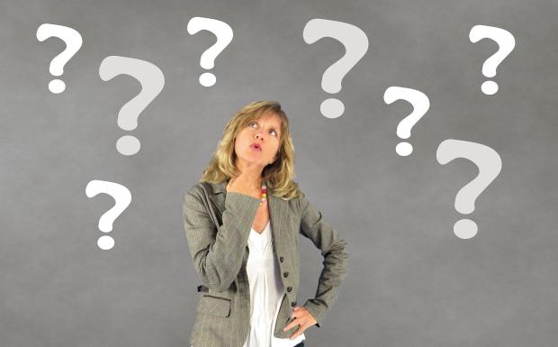10 Gedächtnistraining-Tipps gegen Vergesslichkeit!