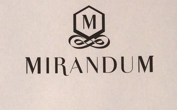 Mirandum 2019