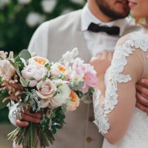 Perfect Day – Hohenemser Hochzeitstage im Palast Hohenems am 29. & 30. März 2019!