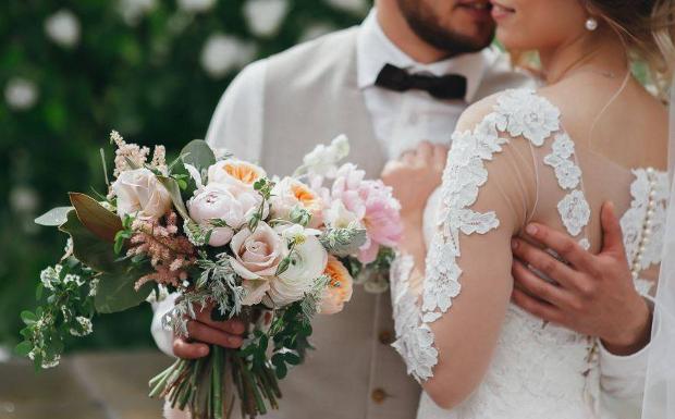 Perfect Day – Hohenemser Hochzeitstage im Palast Hohenems