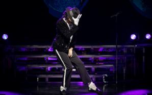 BEAT IT! – Das Musical über den King of Pop am Donnerstag, 23. Jänner 2020 im Festspielhaus in Bregenz!