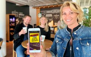 Neues Webradio: Coffee Hits – Die besten Hits zum Kaffee!