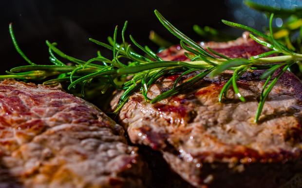 Die TOP 10 der besten Metzgereien für Grillfleisch in Vorarlberg!
