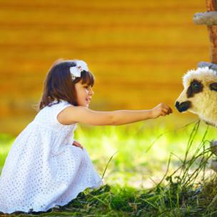 ANTENNE VORARLBERG – Quiz mit Landwirt.schafft.Leben! Wir schenken euch ein Wochenende auf dem Bauernhof!