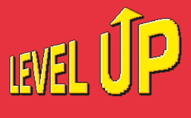 LEVEL UP – Lehrlingsmesse Dornbirn