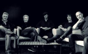 Manfred Mann's Earthband am Samstag, 08. Februar 2020 in der Inselhalle Lindau!