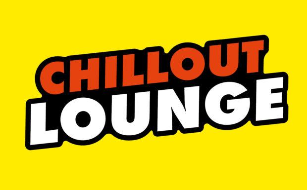 Jetzt reinhören: Chillout Lounge!