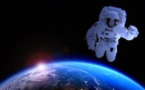 Die skurrilsten Fakten aus dem Weltall! Was wissen wir wirklich über unser Universum?
