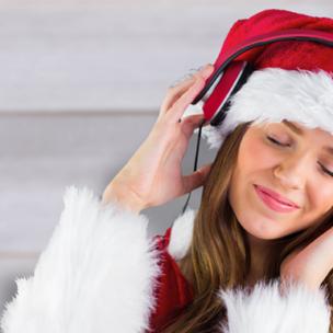 ANTENNE VORARLBERG Christkindlradio Wir spielen für euch die schönsten Weihnachtssongs!