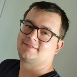 René Ditzer aus Hard gewinnt 300 Euro Herbst-Kohle!