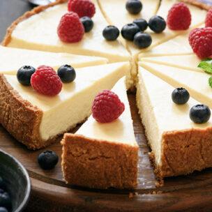 Die TOP 10 der besten Kuchen in Vorarlberg! Der ANTENNE VORARLBERG TOP 10 Deal: genießt gratis den besten Kuchen in Vorarlberg!