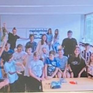 Öko – MS Mäder, 2b (Schuljahr 2020/21)