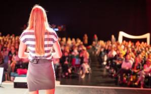 Female Future Festival Das größte Festival für Frauen in Österreich!