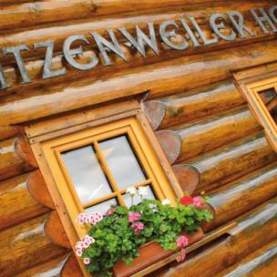 Campingpark Gitzenweiler Hof sucht Mitarbeiter (m/w/d)