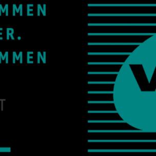 Die Vorarlberger Landes-Versicherung V.a.G. sucht Mitarbeiter