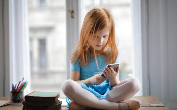 Lern-Apps für Kinder!