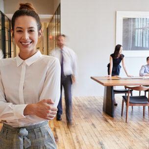 Neue Mitarbeiter und Lehrlinge gesucht? Wir finden garantiert die passende Verstärkung für Ihr Team!
