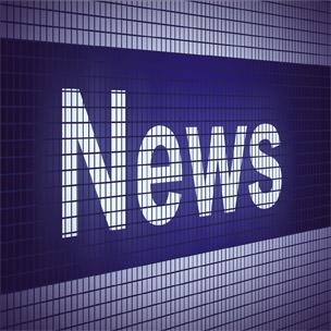 ANTENNE VORARLBERG Nachrichten um 19:54