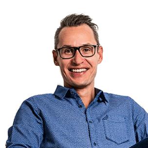 Mike Metelko