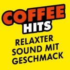 Coffee Hits