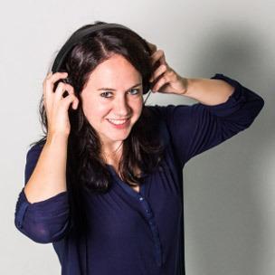 Elisabeth Bertsch