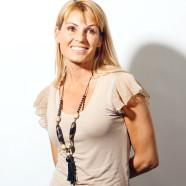 Violetta D'Alberto