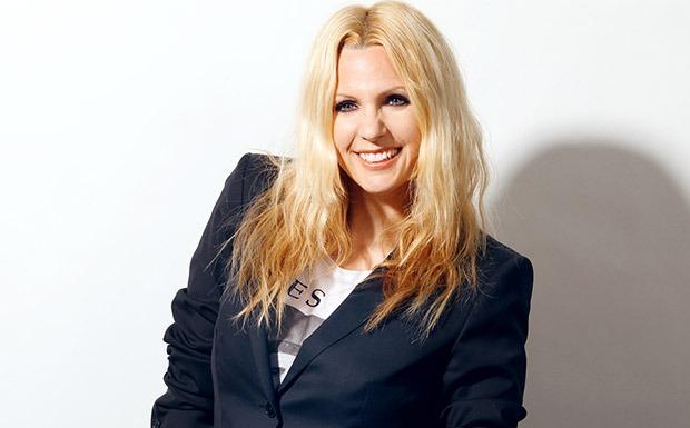 Tanja Nachbaur