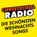 Christkindlradio