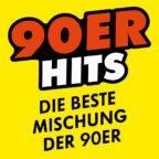 90er Hits